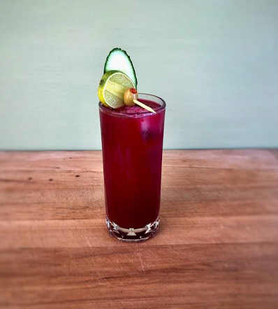 Beetroot-Bloody-Mary-recipe-finshed-product-image-01