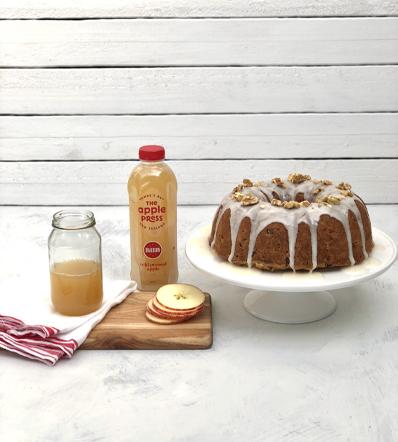 Old-Fashioned-Apple-Cake-recipe-finished-product-image-03