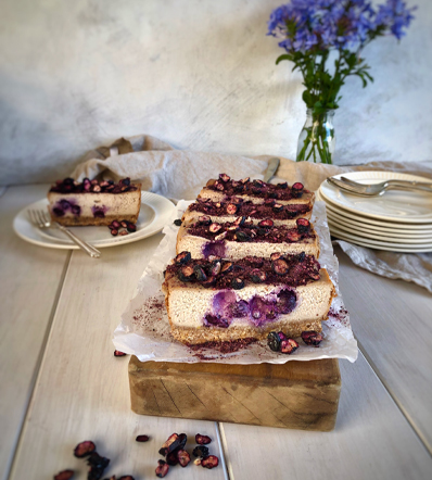 Blueberry-cheesecake-recipe-finshed-product-image-02
